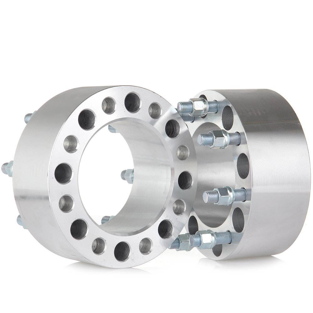 cheap 6 lug adapters find 6 lug adapters deals on line at alibaba com