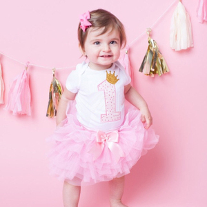 b0d0fdd82 Dresses For Girls Of 19 Years, Dresses For Girls Of 19 Years Suppliers and  Manufacturers at Alibaba.com