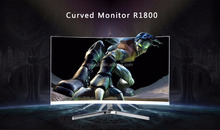 32 Inch Best Gaming Monitor 144Hz 2016 Destop Monitor Computer Pc Monitor 27 32 Inch Led