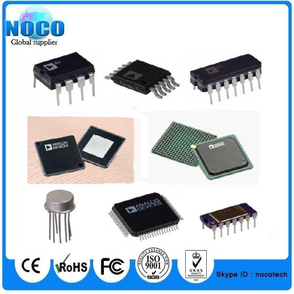 Ic)new Original Factory Price (adi) Adf7021-nbcpz Lfcsp48 ...