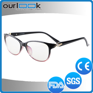 706e211465a9 China discount glasses wholesale 🇨🇳 - Alibaba