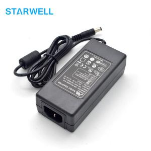 SW-00120400-S10 48W power supply for X-ray machine