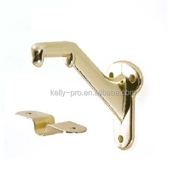 Angle Stair Handrail Bracket, Angle Stair Handrail Bracket Suppliers And  Manufacturers At Alibaba.com