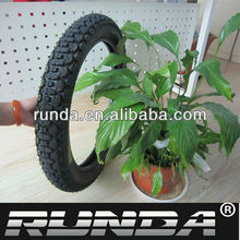 cheaper and high quality motorcycle tire and tube 300-18