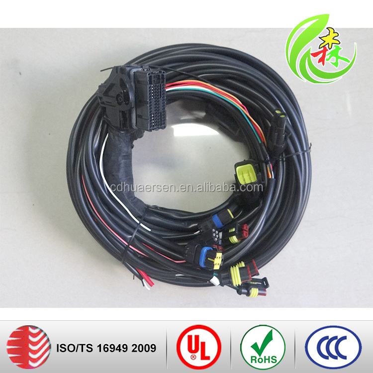 HTB1fhbiHXXXXXbjXpXXq6xXFXXX1 wire; electric wire; current lead construction building pvc power Wiring Harness Diagram at n-0.co