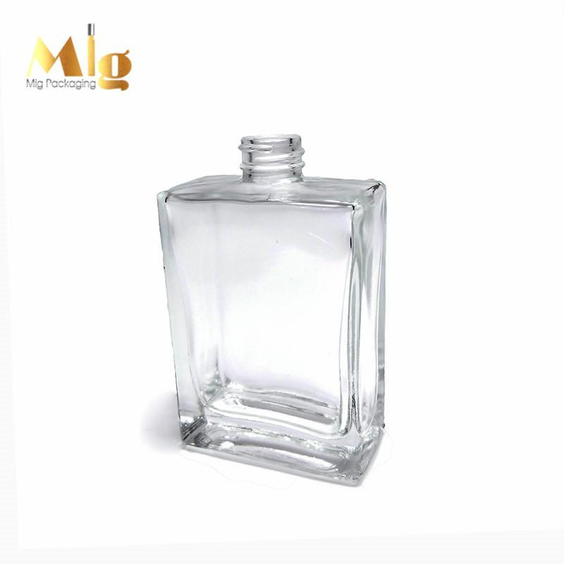 6a2f6e36b مصادر شركات تصنيع زجاجة العطر الوزن وزجاجة العطر الوزن في Alibaba.com