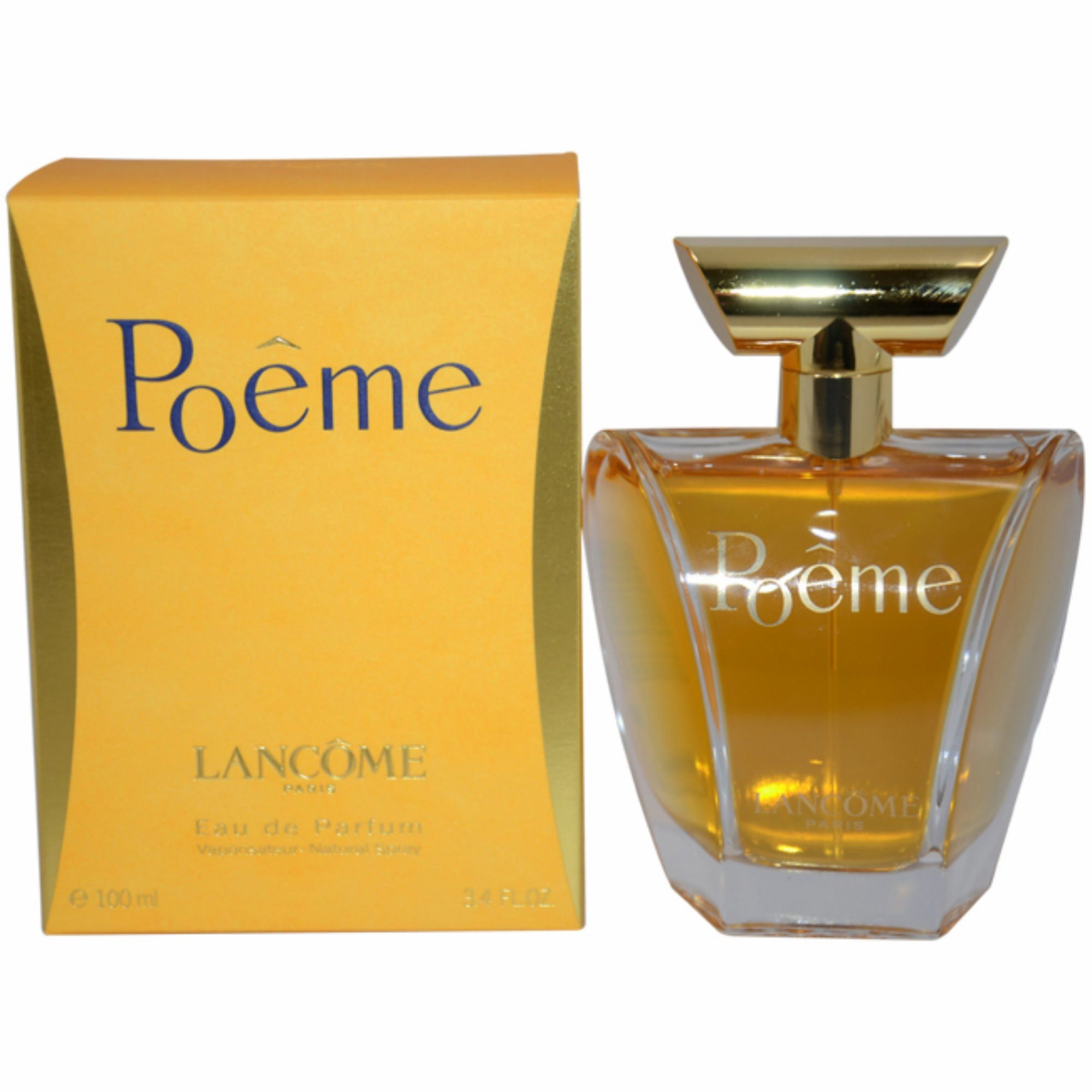 Cheap Poeme Lancome Find Poeme Lancome Deals On Line At