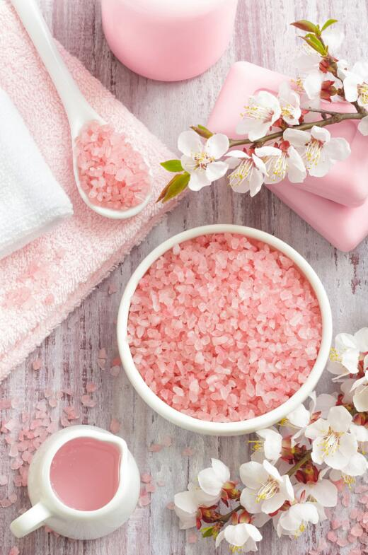 Rose whitening peppermint body organic soap base natural marbled bar soap manufacturing companies