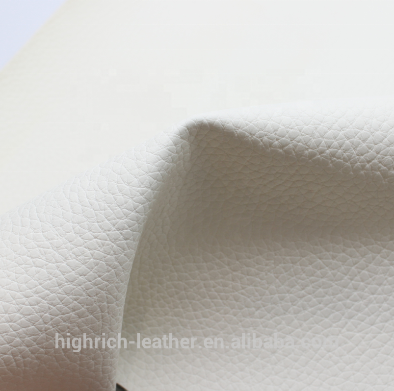 Chinese wholesale companies popular pu leather