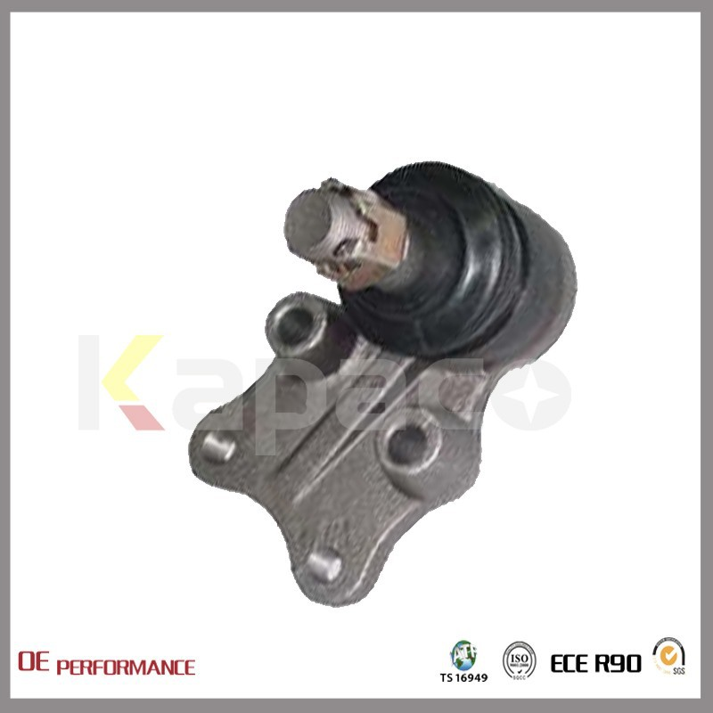 OE NO 8944594642 Kapaco Brand Hot Sale Ball Joint Repair For Isuzu Campo