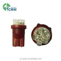 LED Map light T10 12V Car Lamp Led