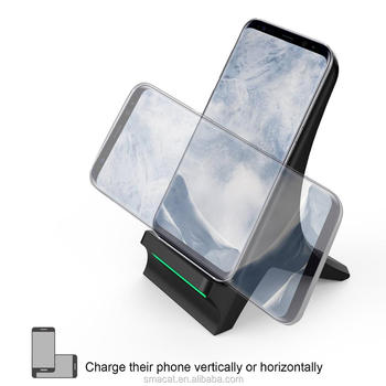 htc charger walmart. qi wireless charger walmart mini phone pad for htc galaxy s7 note5 plus i