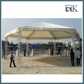 RK High Quality Wedding Truss Tents For Sale & Rk High Quality Wedding Truss Tents For Sale - Buy Wedding Tents ...