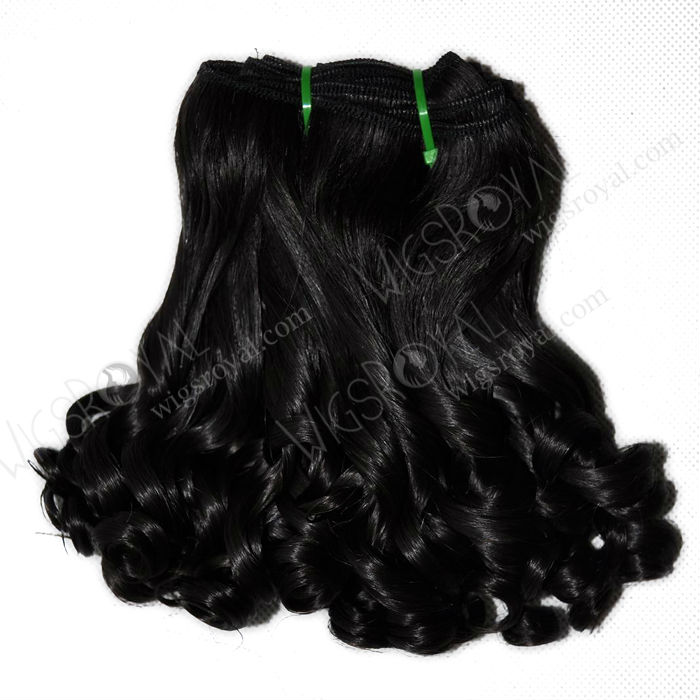 Expression curly hair weave expression curly hair weave suppliers expression curly hair weave expression curly hair weave suppliers and manufacturers at alibaba pmusecretfo Images