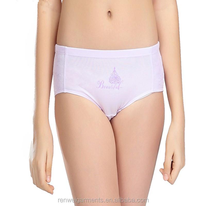Hottest buy teen panties
