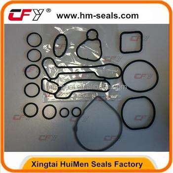 Op56500972s O-ring Repair Kit - Buy Op56500972s O-ring Repair Kit ...