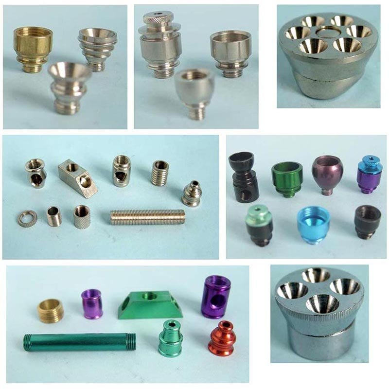 Metal Parts For Making A Smoking Pipe - Buy Brass Smoking PipesHookah PipesSmoking Pipes Product on Alibaba.com  sc 1 st  Alibaba & Metal Parts For Making A Smoking Pipe - Buy Brass Smoking Pipes ...