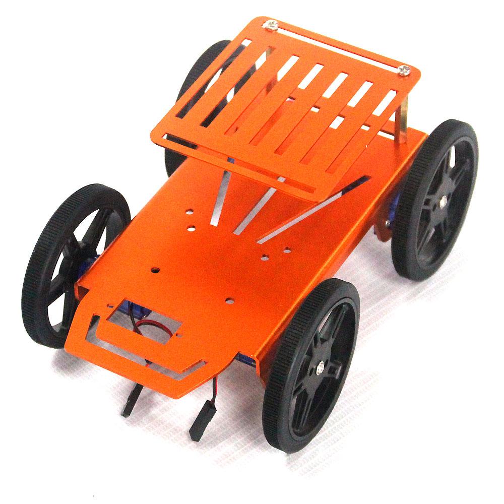 4wd ligeroall wheel drive robot car chasis de cochesmart 4wd ligeroall wheel drive robot car chasis de cochesmart malvernweather Choice Image