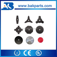garden tool parts Grass Timmer parts all type of brush cutter parts.