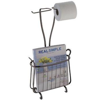 Multipurpose Wrought Iron Toilet Paper Holder   Buy Wrought Iron Toilet  Paper Holder,Waterproof Toilet Paper Holder,Industrial Toilet Paper Holder  ...