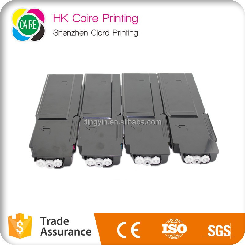 Compatible Toner Cartridge 593-bbpb 593-bbpc 593-bbpd 593-bbpe For ...