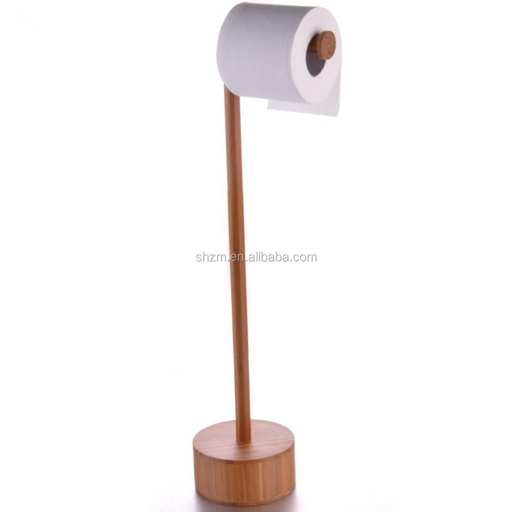 unique toilet paper stands - 1000×1000