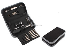 24pcs mini Promotion hand tool set
