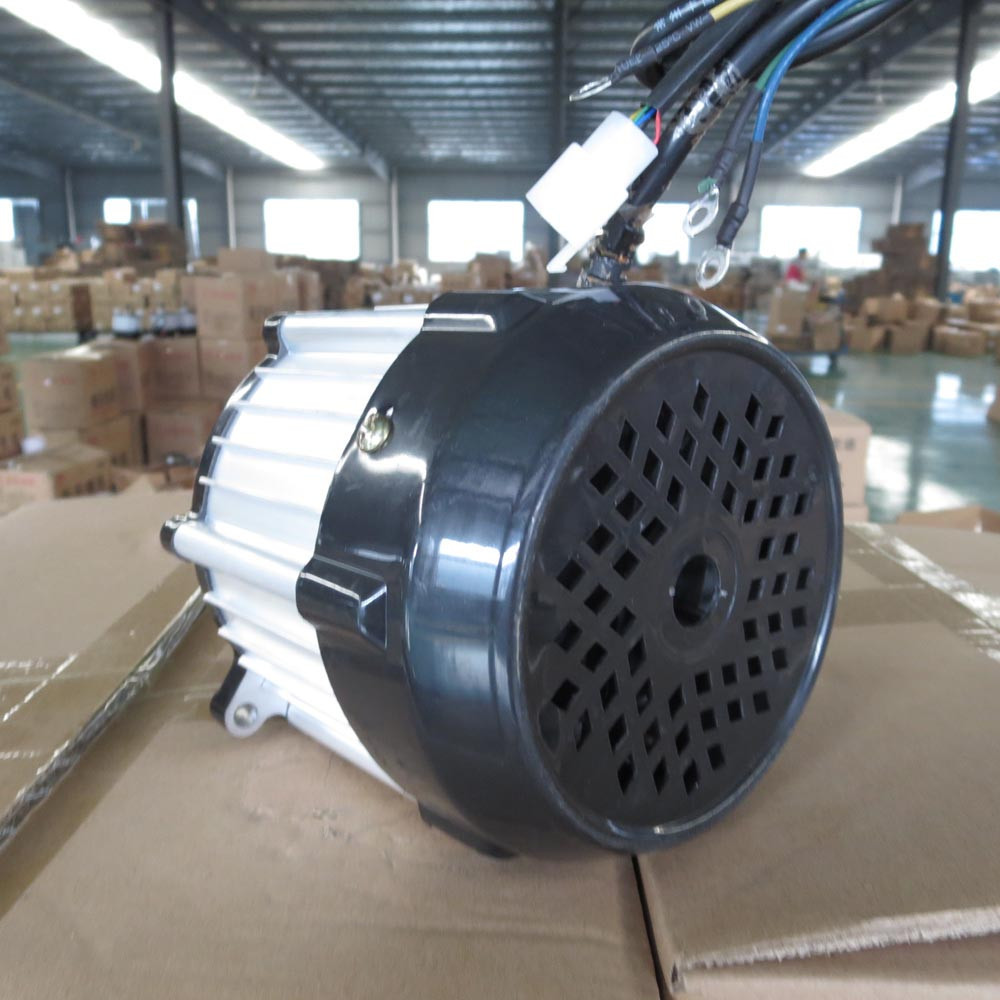 75kw 100hp coche el ctrico motor 100kw motor dc for 100 hp dc motor