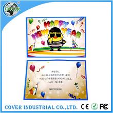 Standard greeting card sizes standard greeting card sizes suppliers standard greeting card sizes standard greeting card sizes suppliers and manufacturers at alibaba m4hsunfo