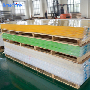 heavy duty plastic plates 3mm hdpe plastic types award acrylic sheet