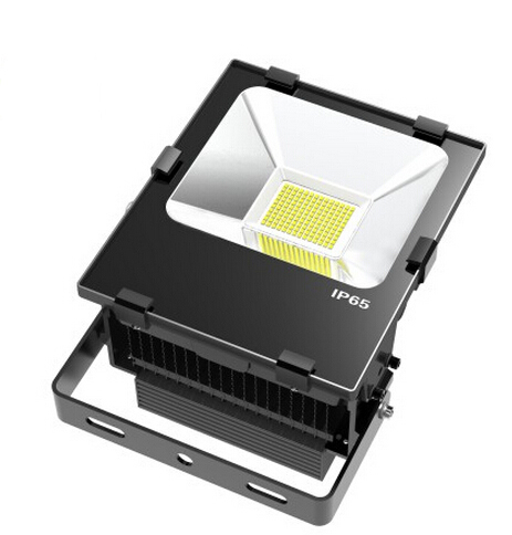 120W LED flood light 150W flood light Meanwell driver+Luxeon SMD LED flood light,DHL fedex free 150w led flood light