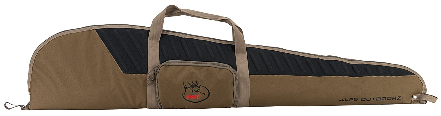 37dfbe434f1c Buy ALPS OutdoorZ RMEF Defender Rifle Case in Cheap Price on Alibaba.com