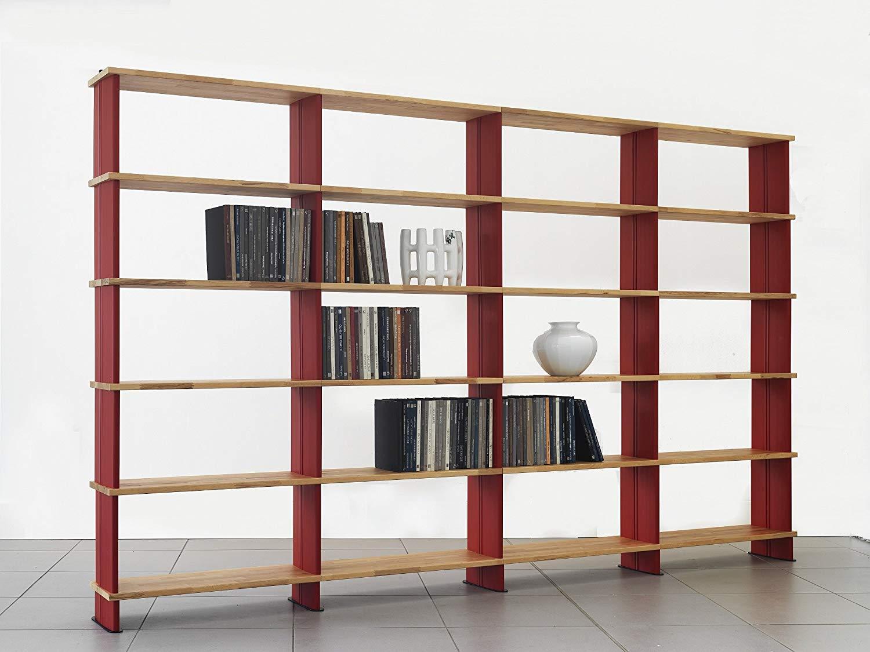 Buy The Family Handyman September 1984 Bookshelves