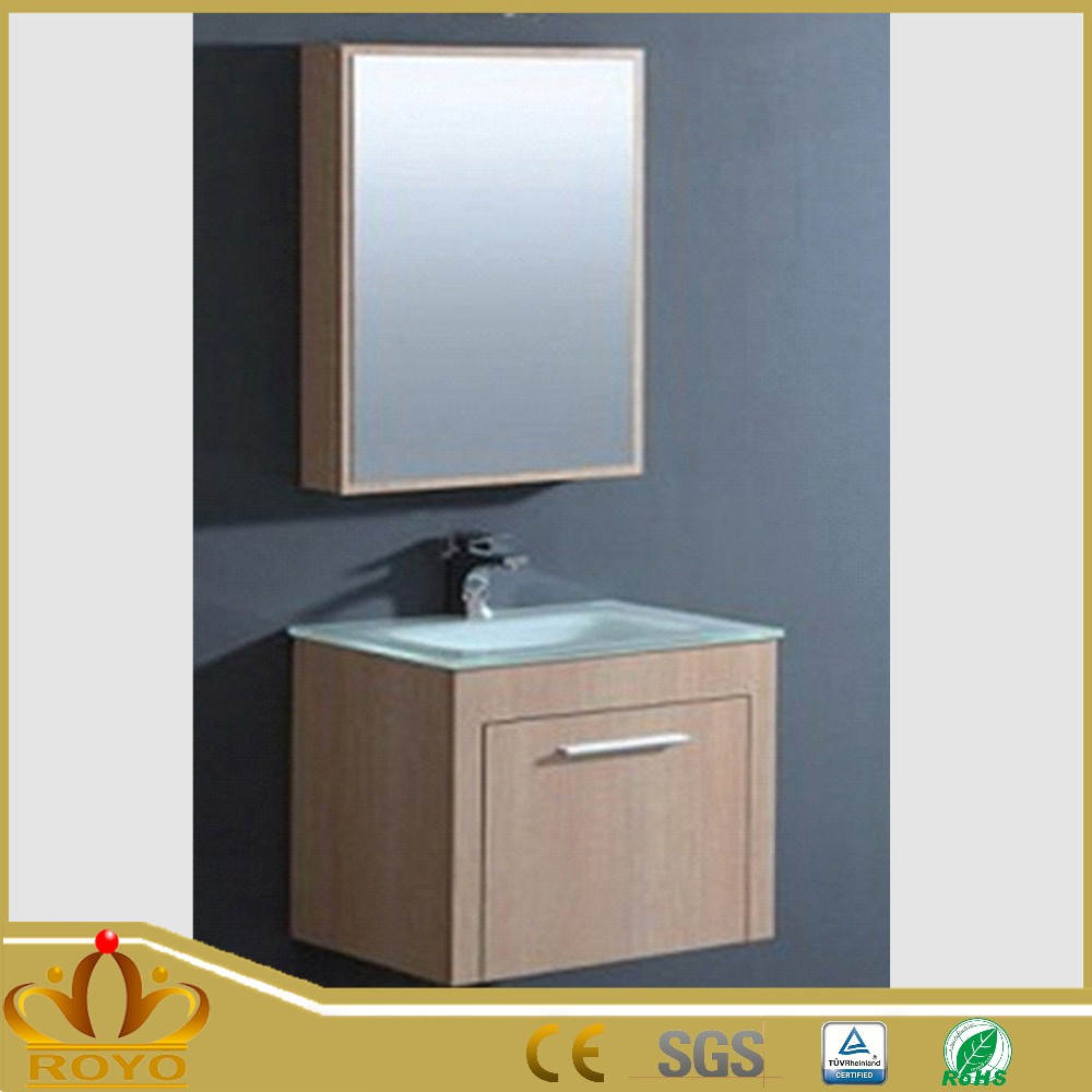 Ra323 Coin Salle De Bains Évier Armoire,Salle De Bains En Bois  Armoire,Liquidation Salle De Bains Vanité - Buy Product on Alibaba.com