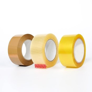 waterproof seam sealing resealable sealing tape