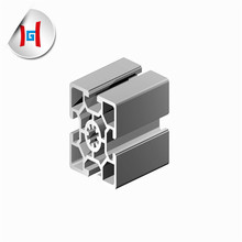 hot sale 20x20 aluminium extrusion alu profile