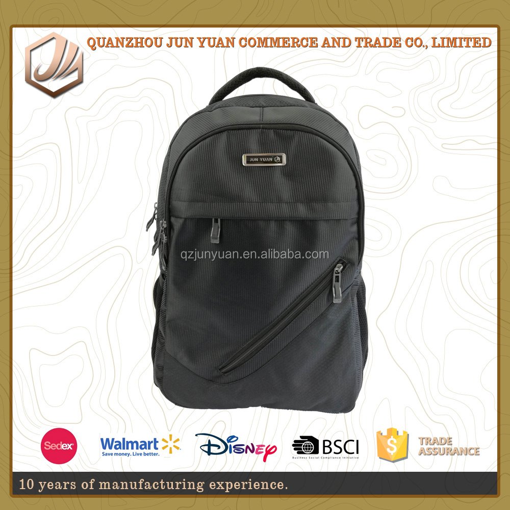 promotional multifunction laptop bag with computer bag