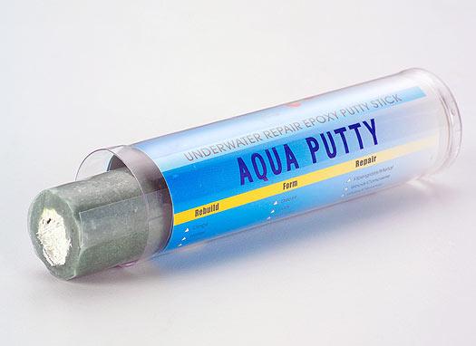 Aqua Epoxy Putty Stick - Buy Epoxy Putty Stick,Aqua Repair Putty,Epoxy  Putty Stick Product on Alibaba com