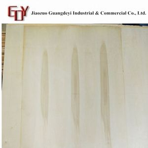 Hot sale laminate mdf plywood/cheap price construction playwood