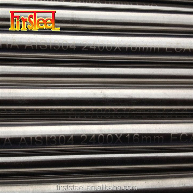 High quality astm a479 410 321 sus aisi 416 sus 303 stainless steel bar