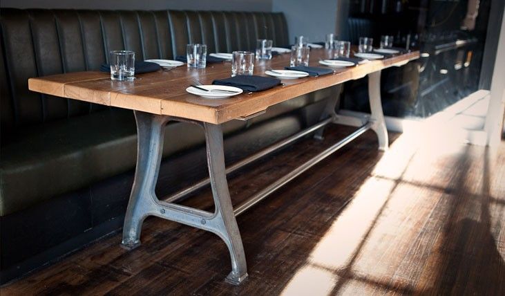 dining table legs. metal dining table legs,dining cross leg - buy decorative legs product on alibaba.com a