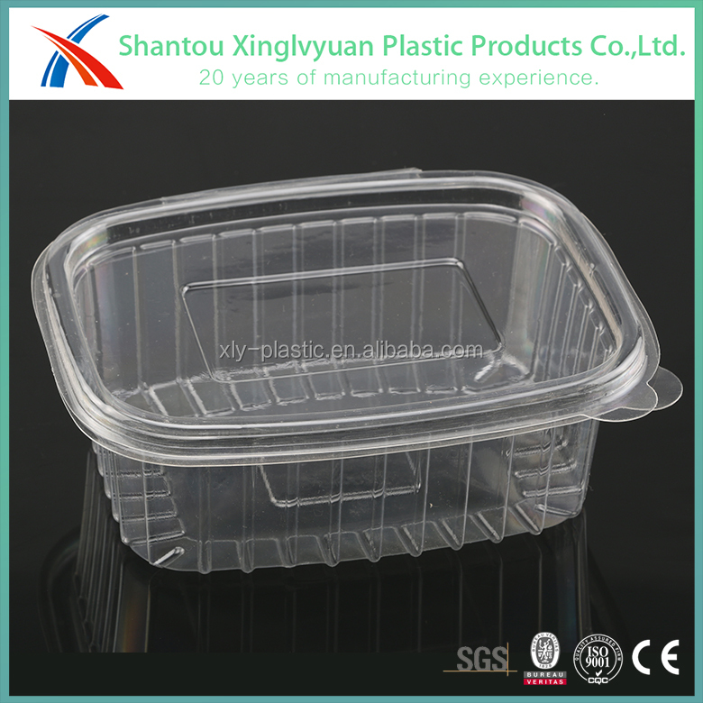 Malaysia Disposable Storage Set Plastic Pet Food Container Buy Pet