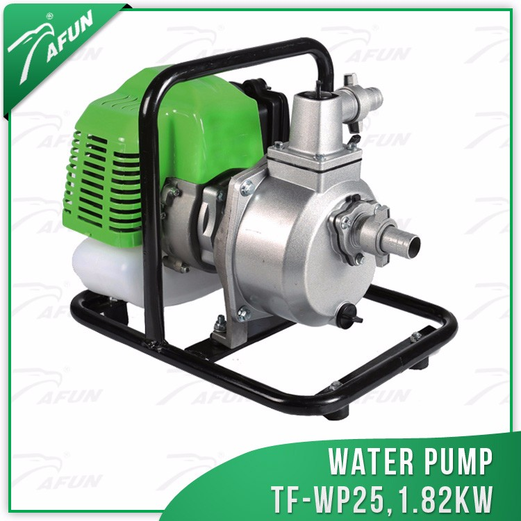 low pressure irrigation water pump hot sale in uganda buy water pump in water pumplow pressure irrigation water pump product on