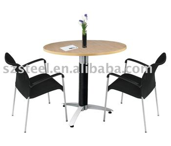 Small Round Meeting Table Tea Table Buy Round Meeting TableRound - Small round meeting table