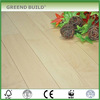 Maple solid wood Indoor flooring