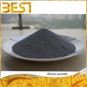 Best27G silicon powder price&si powder price
