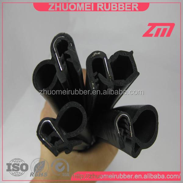 Slide Out Seal,Rv/trailer/camper Parts - Buy Slide Out Seal,Slide Out,Rv  Seal Product on Alibaba com