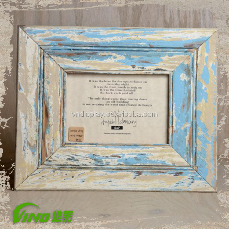 Best Sale Cheap Small Picture Frames Shabby Chic Photo Picture Frame ...