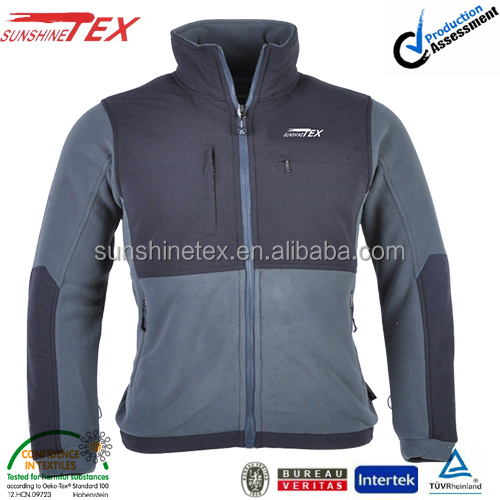 branded hunting apparel manufacturers china