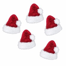 China Small Santa Hat China Small Santa Hat Manufacturers And